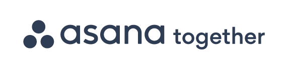 Asana Together Training Course: Certified Pros