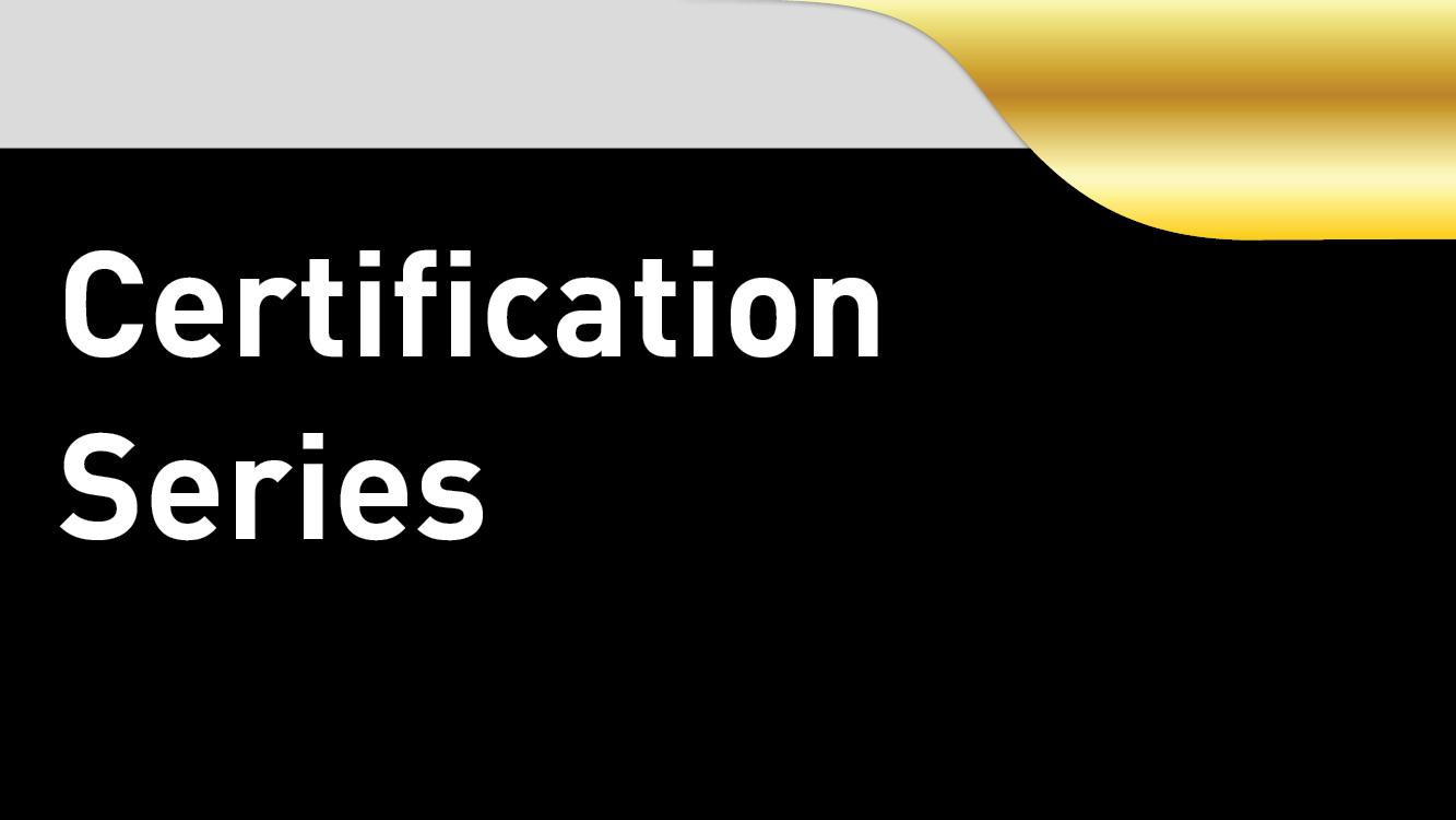 MapR Certified Cluster Administrator v5 (MCCA)