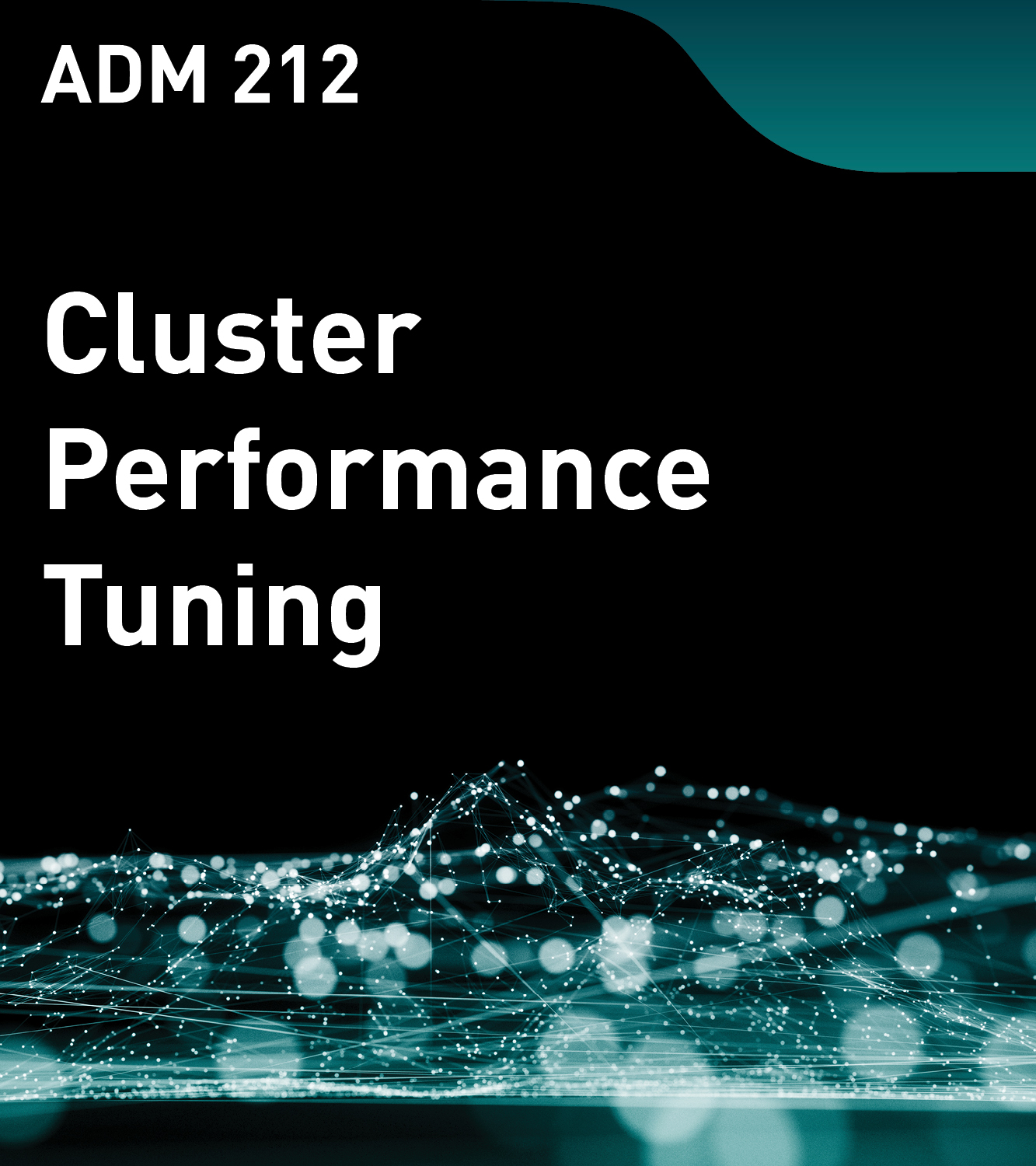 Cluster Performance Tuning