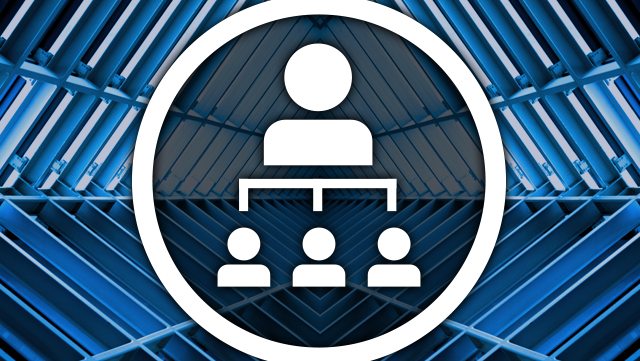 ESS 102 – MapR Converged Data Platform Essentials