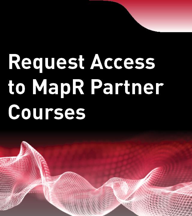 Partner Access Request