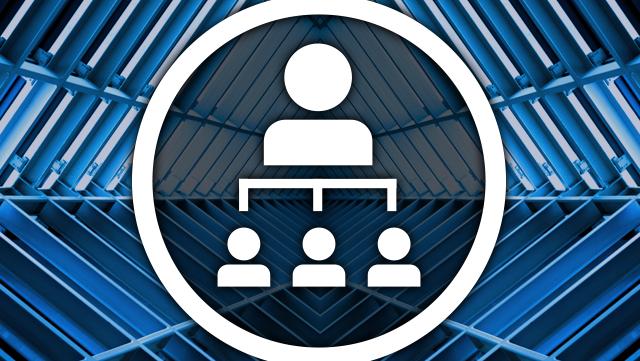 ESS 101 – Apache Hadoop Essentials