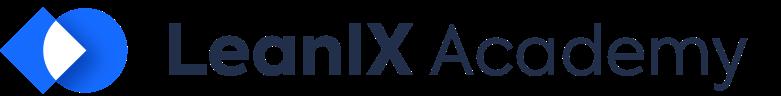LeanIX Academy
