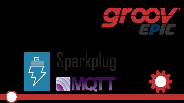 What is an MQTT Broker?