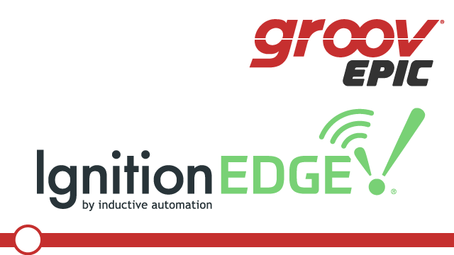 Getting Ready to Use Ignition Edge