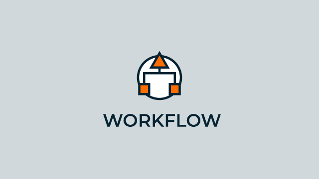 Nintex Workflow Cloud - Complex Logic