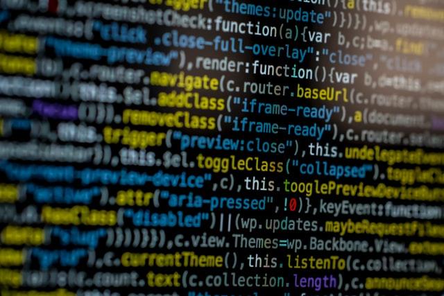 SELF: Foxtrot RPA Module 3: Core Scripting - v13