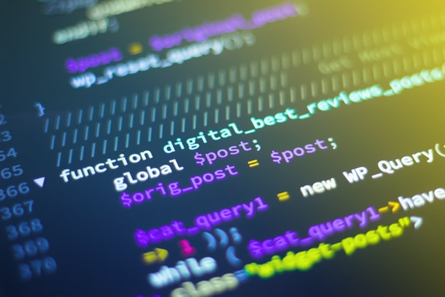 Nintex Foxtrot RPA Flashback Module 2: Basic Scripting v13