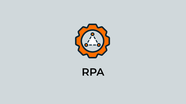 Nintex RPA Practitioner Training