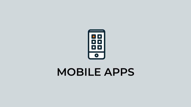 Nintex App Studio - Beginner