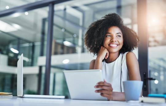 Online Consulting (Australia)