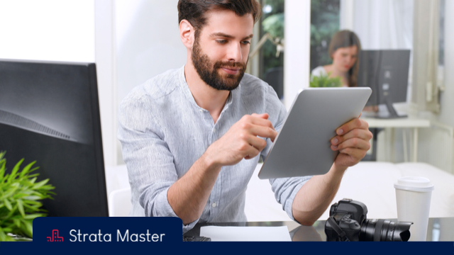 Proactive Portfolio Management (Online Classroom)