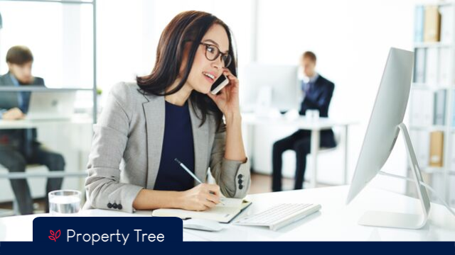 Property Tree Arrears Management (Online Classroom) New Zealand