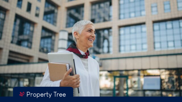 Managing Commercial Tenancies in Property Tree (Online Classroom) New Zealand