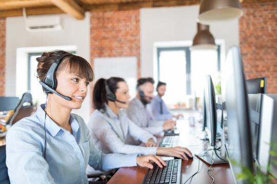 Tenant Payment Methods (Online Classroom)