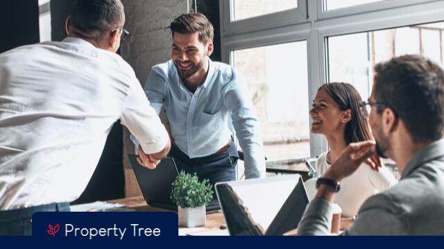 Property Tree June 2020 Release