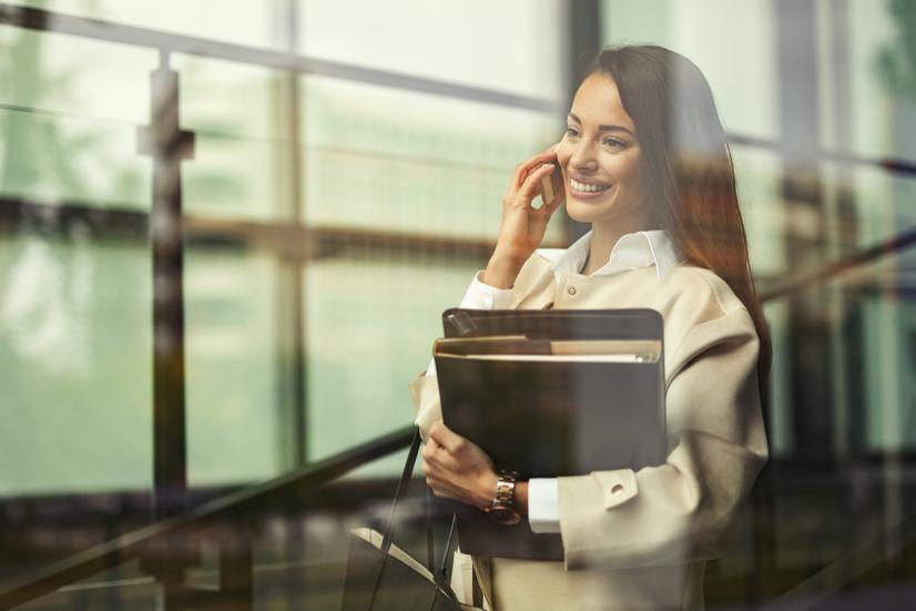 Managing Commercial Bonds (Online Classroom)