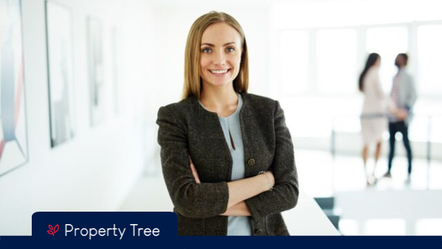 Managing Sales in Property Tree (Online Classroom) New Zealand