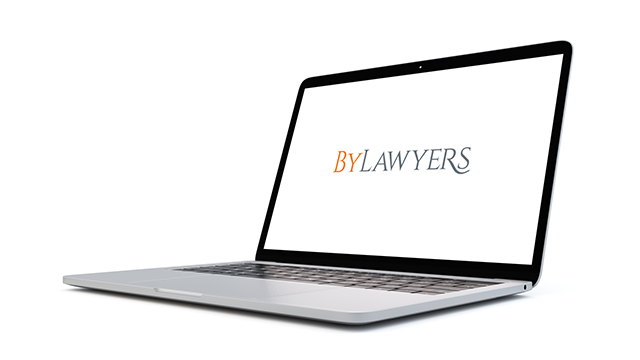 By Lawyers