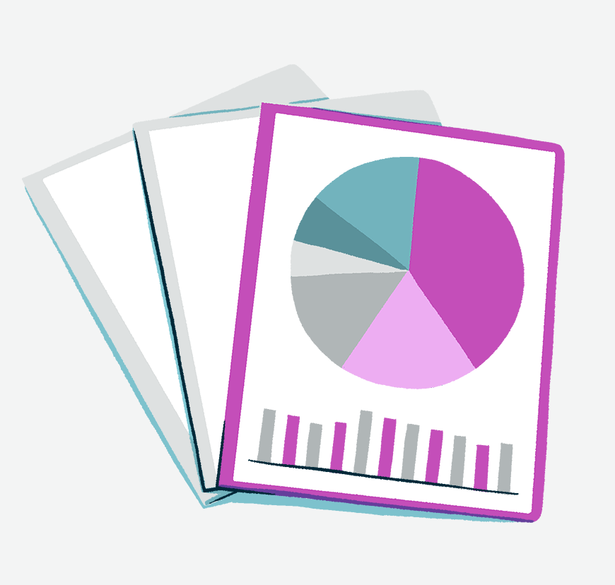 Optimize your Social Strategy with Data