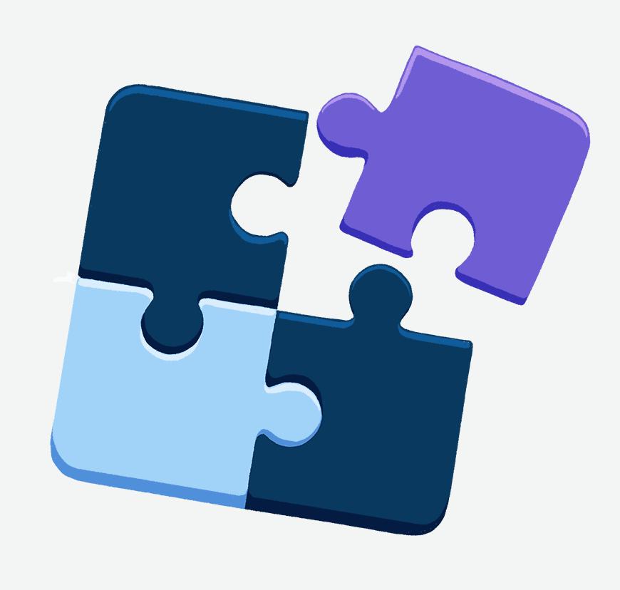 Customer Experience Integrations