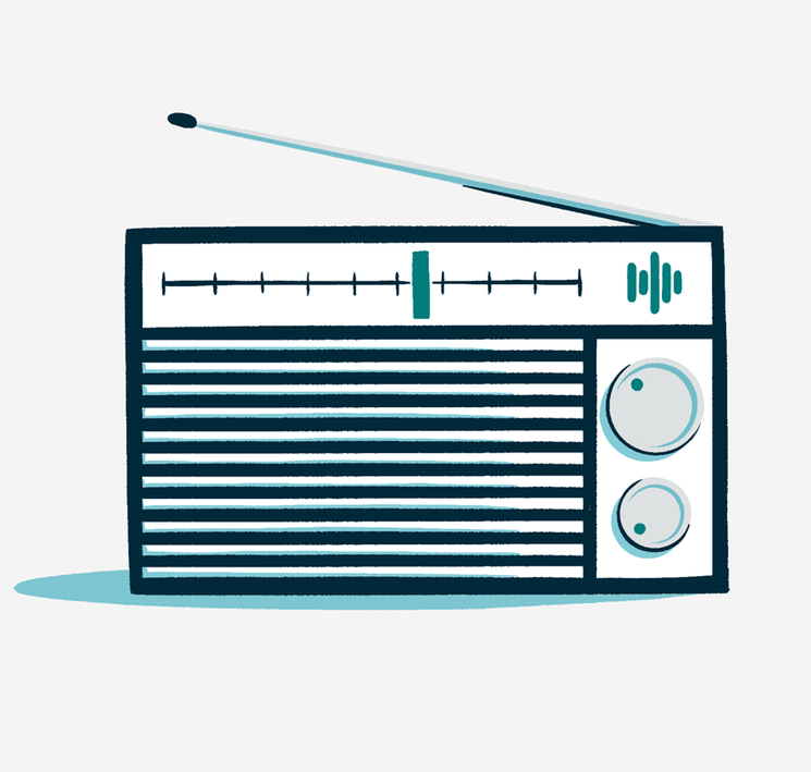 Live Webinar: All Things Social Listening