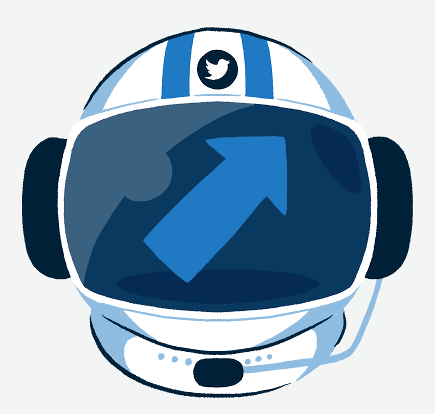 Twitter Customer Care 2.0: From Stronger Relationships to Marketing Results