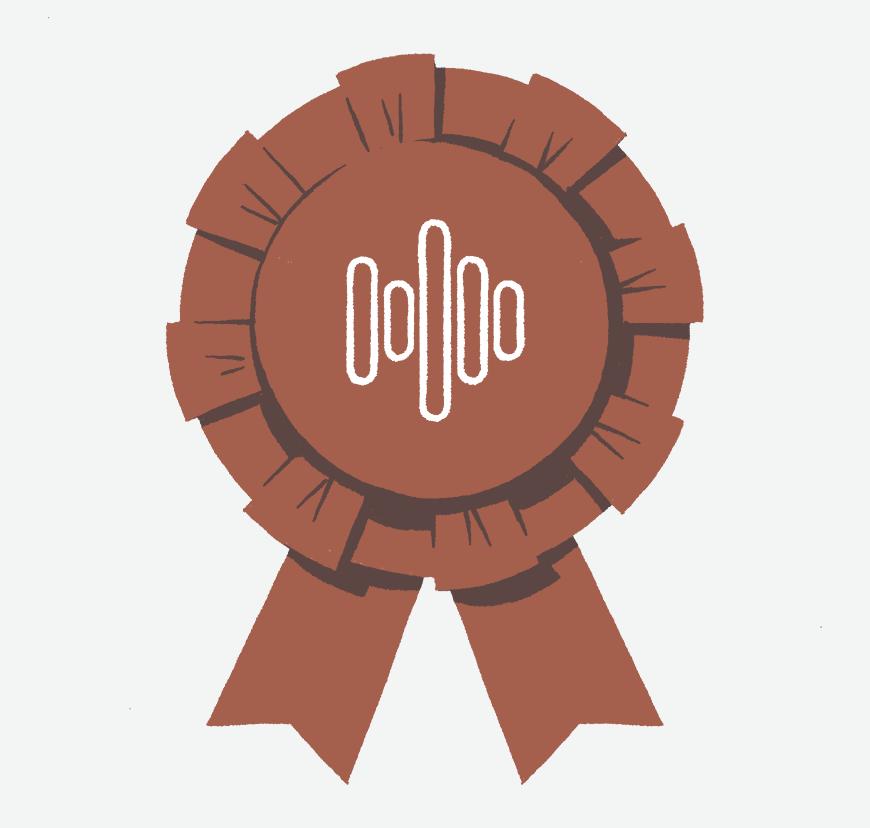 Social Listening Pro Certificate