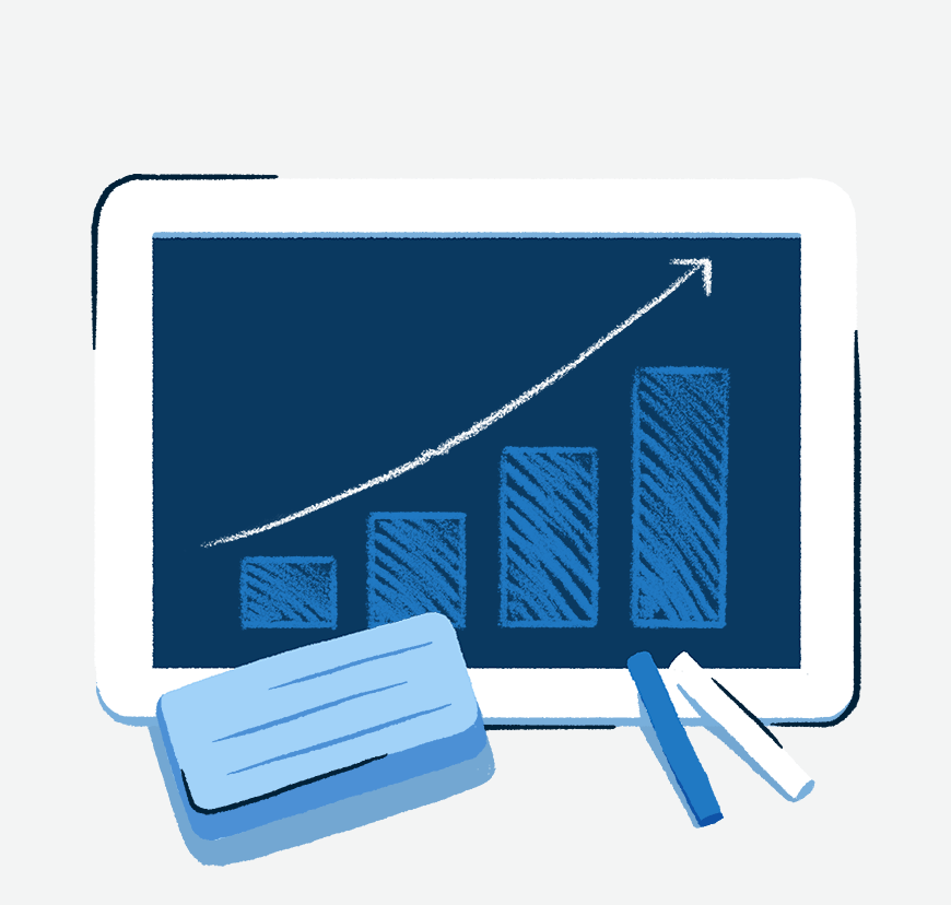 How to Measure Social ROI: Back to the Basics