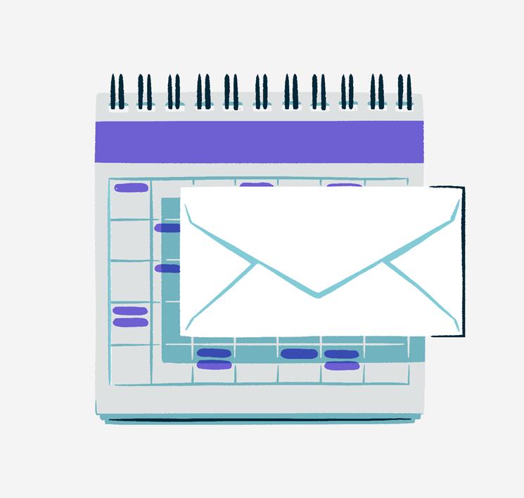 Live Training: Publish & Schedule Content