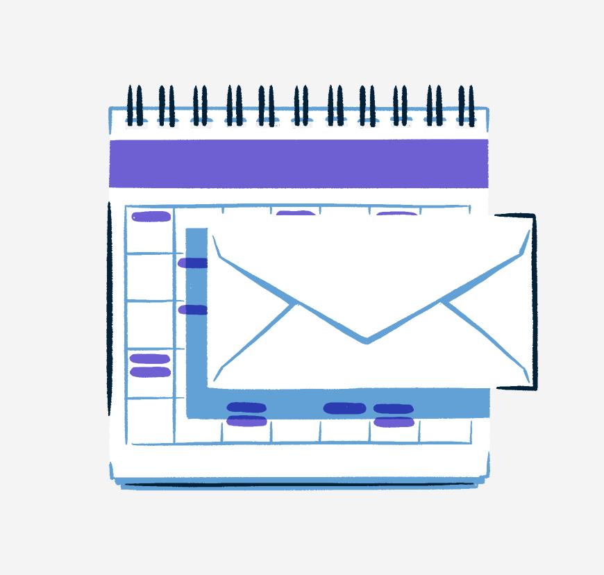 Live Webinar: Publishing & Engagement Essentials