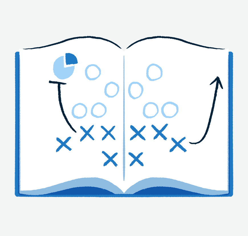 Your Better Content Playbook: How to Use Tagging to Segment, Measure & Optimize Social Campaigns