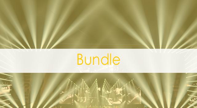 grandMA2 Advanced Topics Bundle