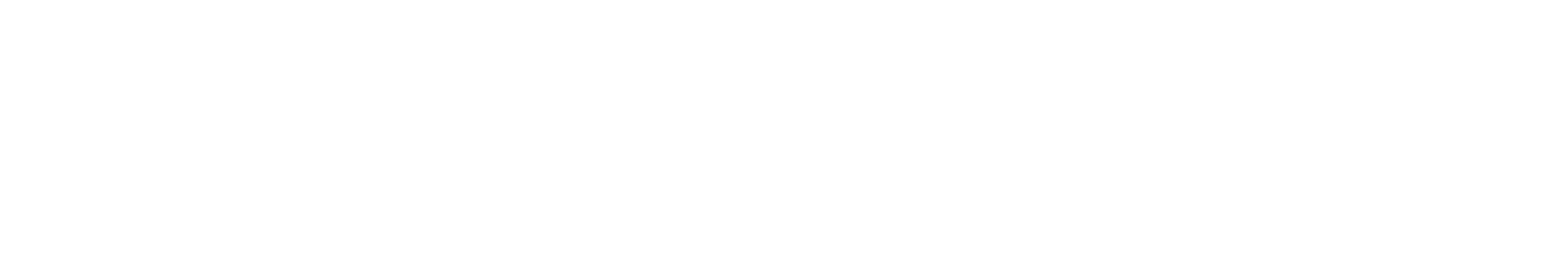 ThoughtSpot U