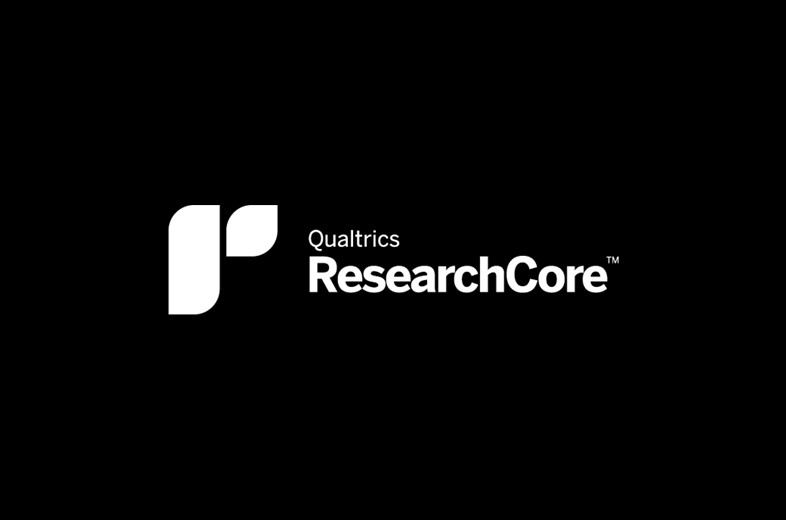 Learn to Use Qualtrics Research Core
