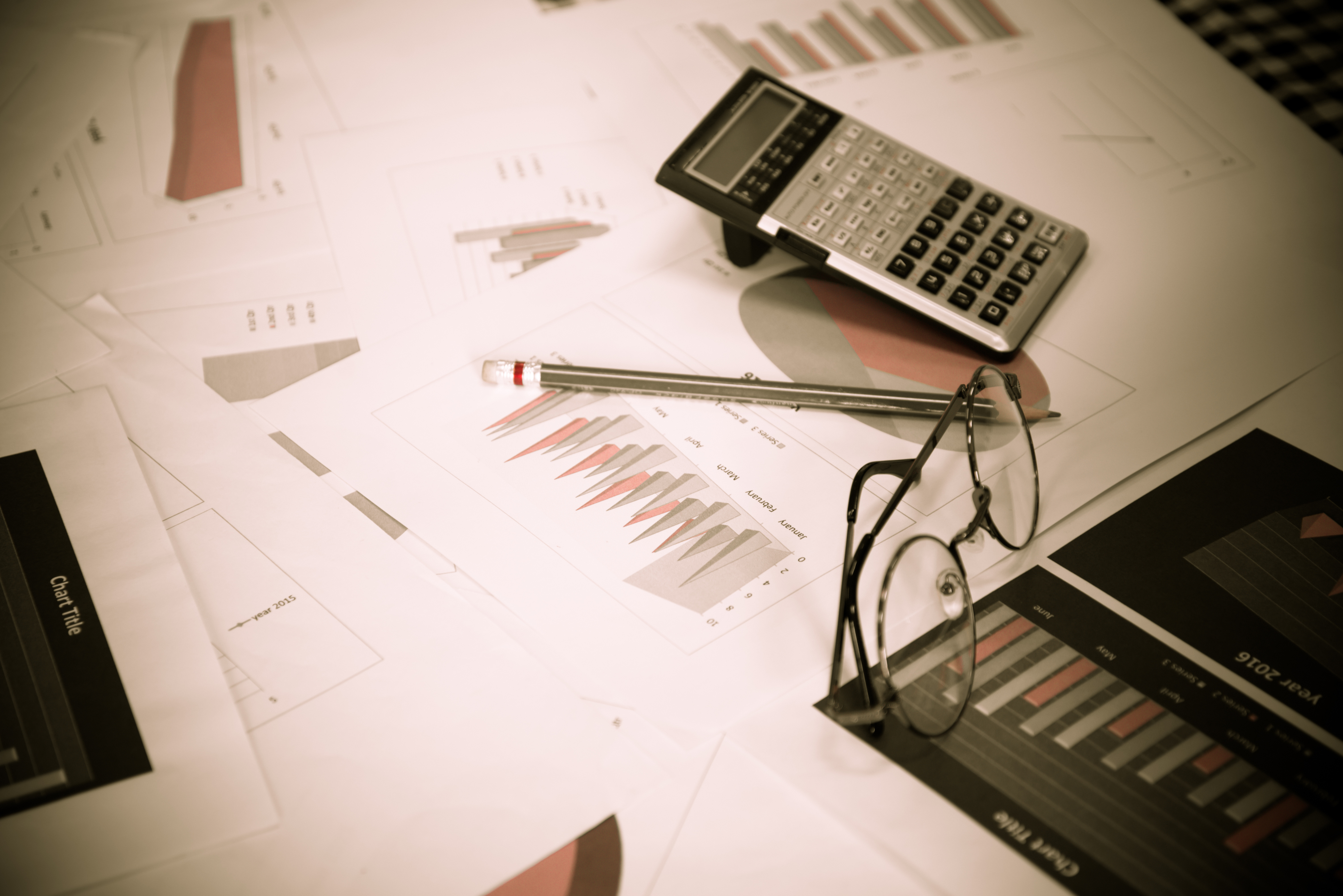 Property Tax Best Practices - Open Enrollment