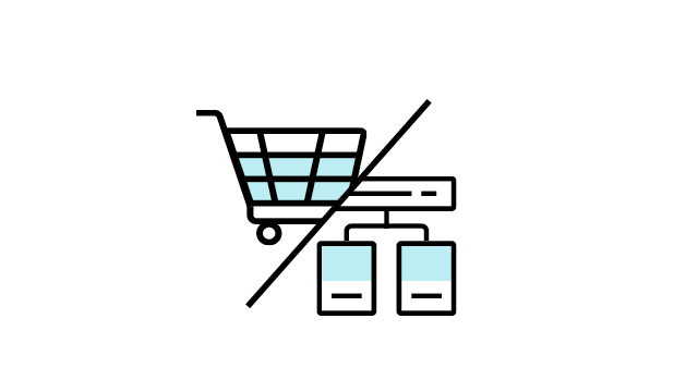 Canvas Use Cases for Retail