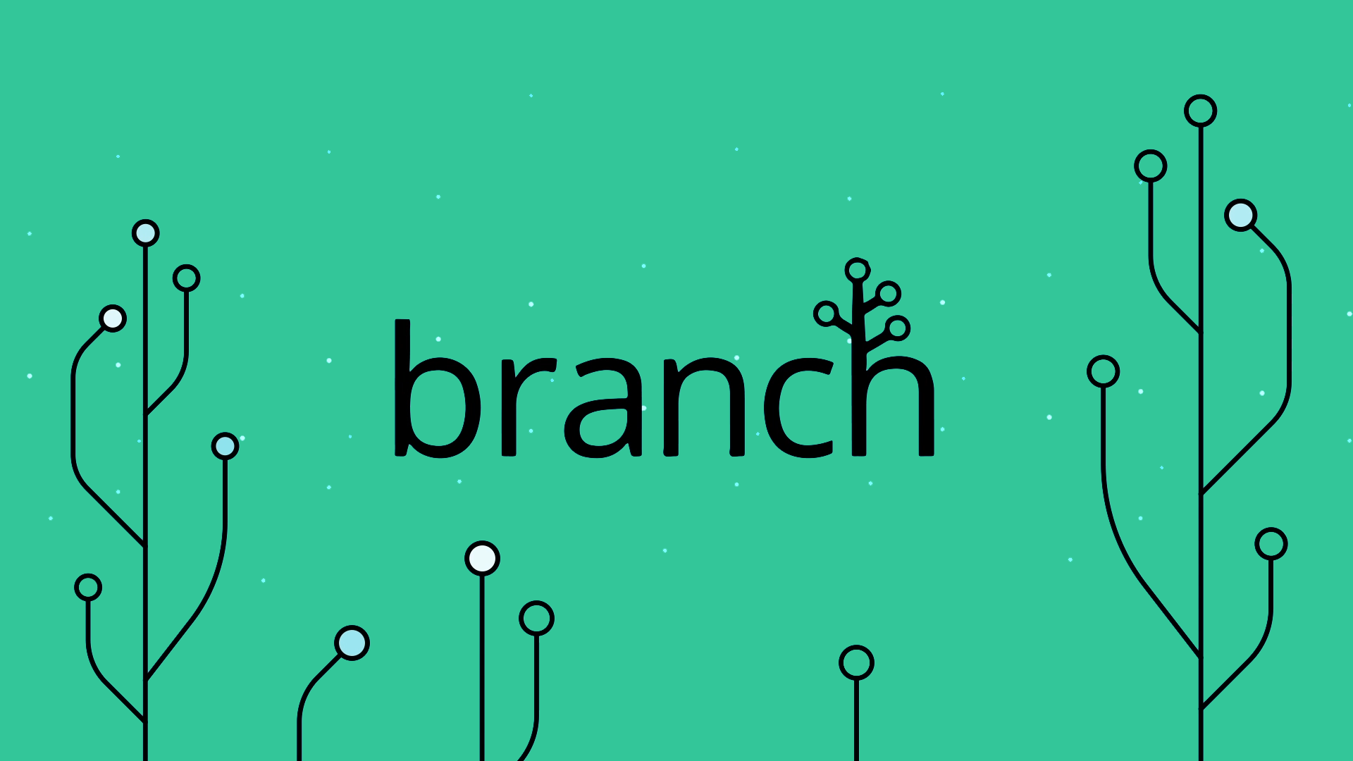Branch Integration with Braze