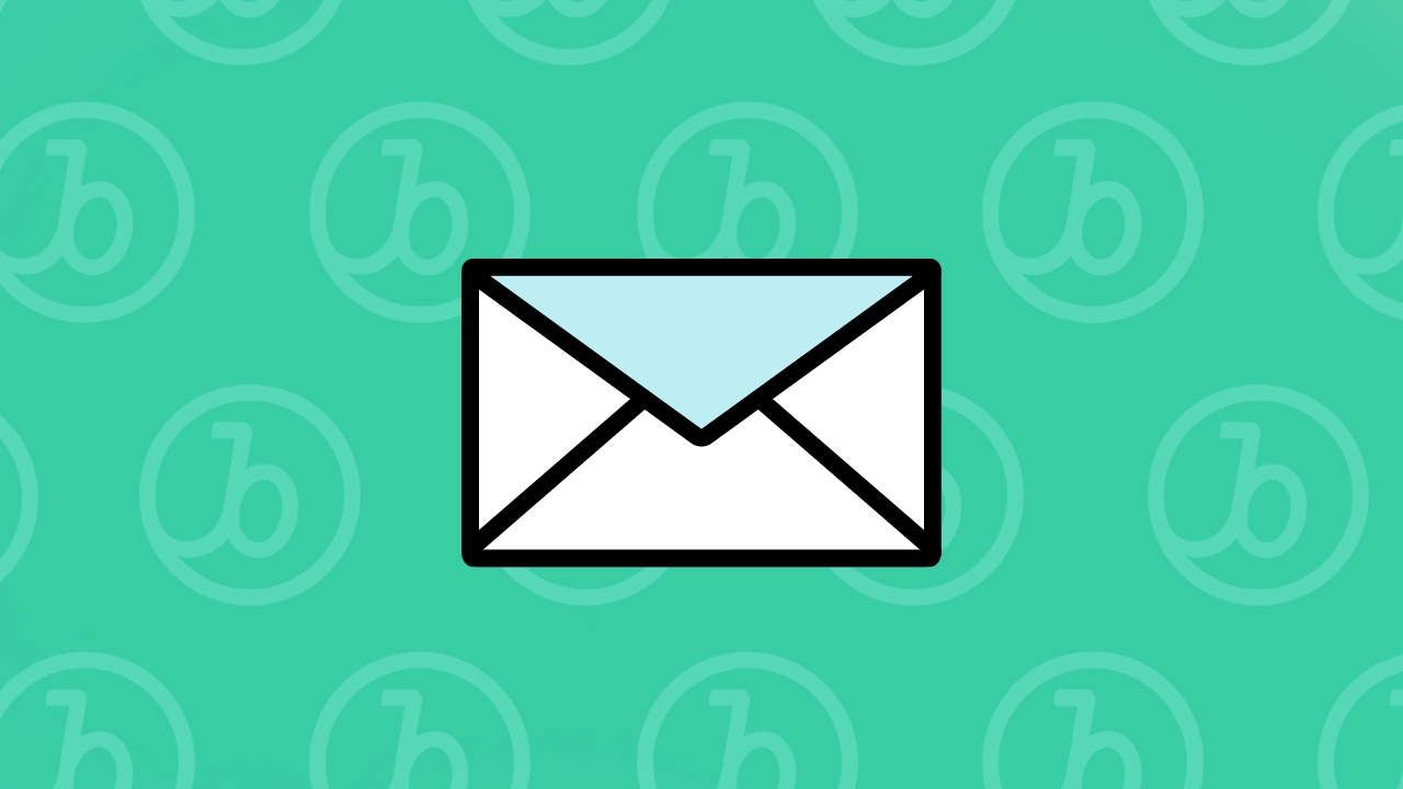 Email Onboarding: Achieving High Deliverability