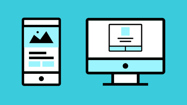 Messaging Channels: In-App & In-Browser