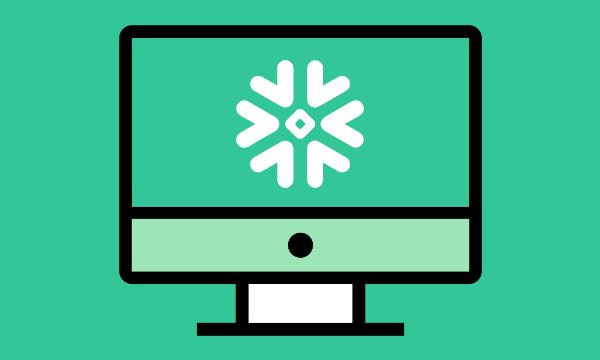 Snowflake Secure Data Sharing via Braze