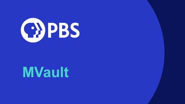 Membership Vault (MVault)