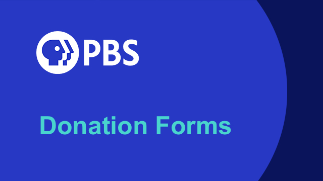 Donation Forms & Landing Page Optimization
