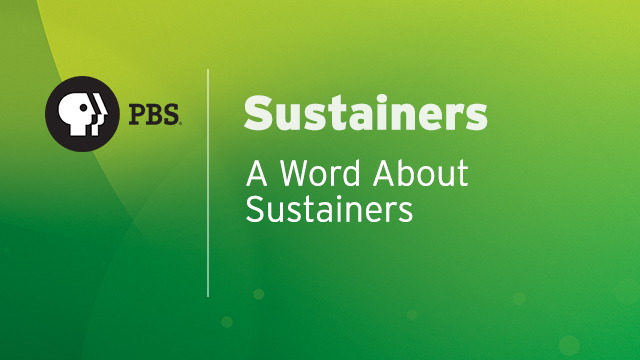 SUS01 - A Word About Sustainers