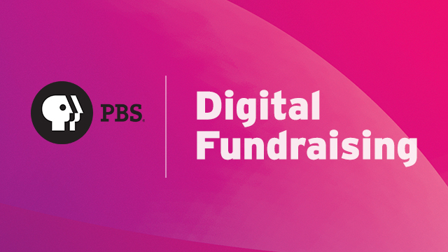 Digital Fundraising Certification Course: Donation Form & Landing Page Optimization