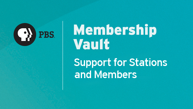 Support for Stations and Members