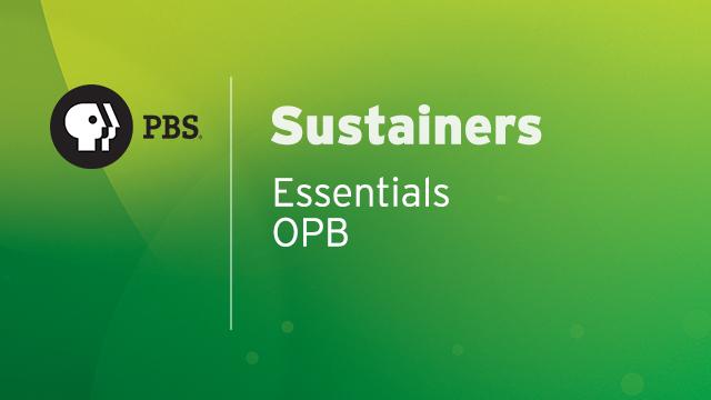 Essentials OPB