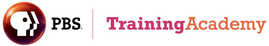 PBS Training Academy