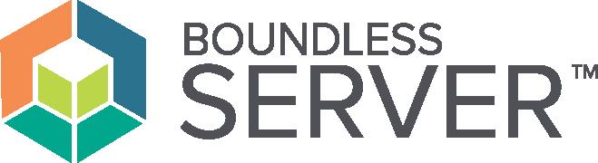Boundless Server Essentials