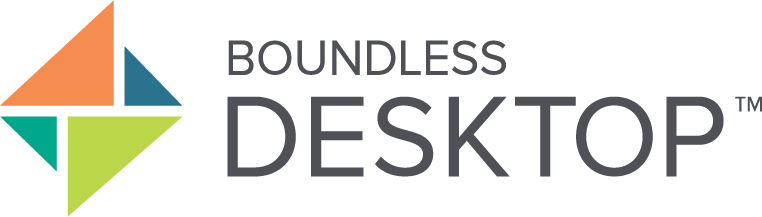 Introduction to Boundless Desktop Powered by QGIS